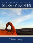 survey-notes-cover-41_2