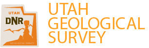 Utah Geological Survey